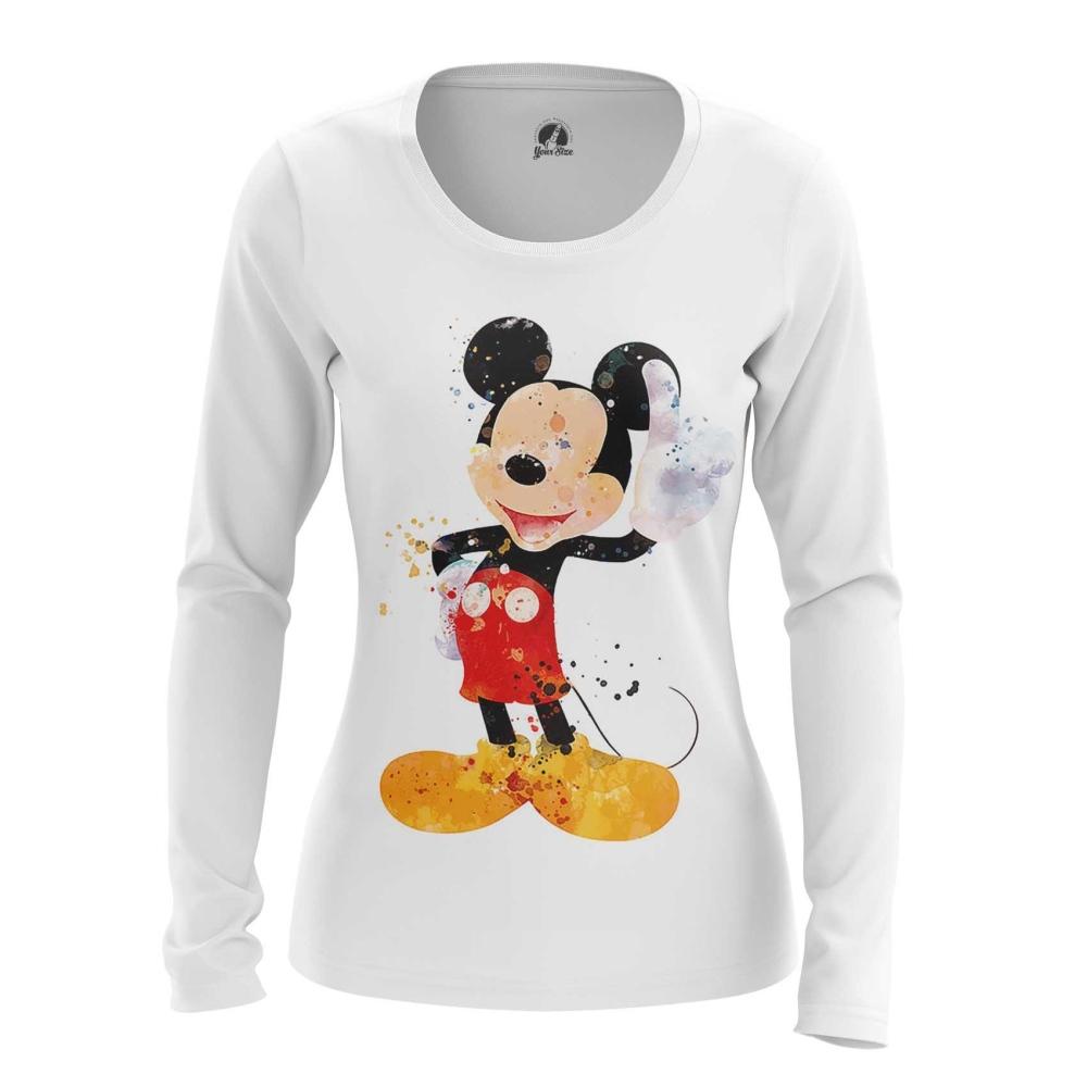 vintage mickey mouse shirts walmartcom