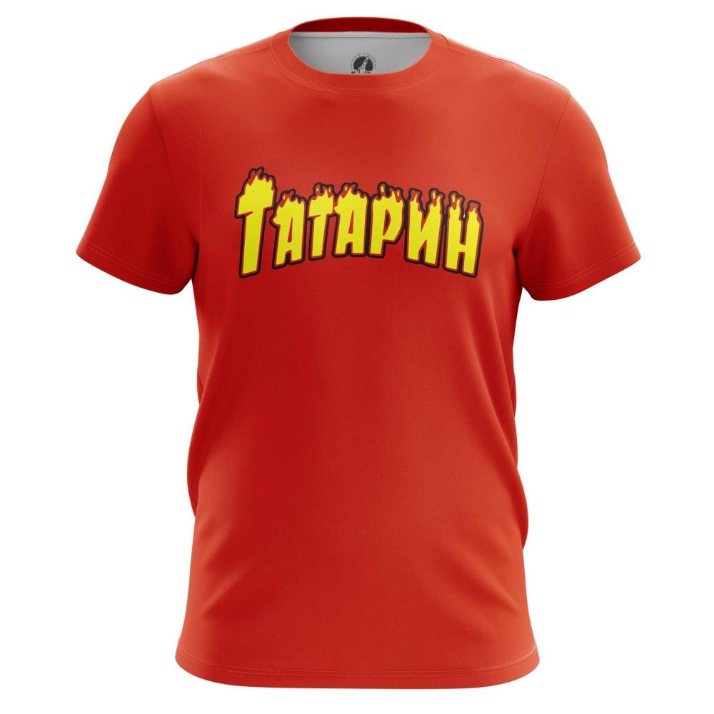 Открытки, татары картинки с надписью татар татарин татары