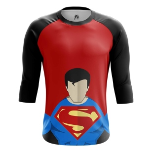 Супермен 2