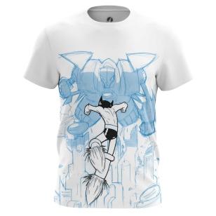Astroboy 4