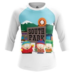 Южный Парк 2