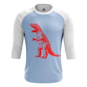 Динозавр Шелдона