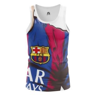 Барселона ФК