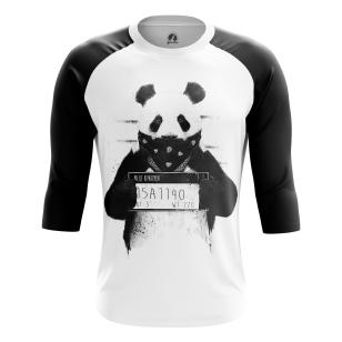 Criminal Panda