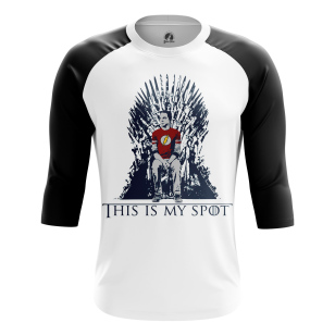 Game of Spot