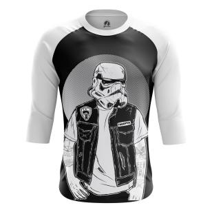 Звездные войны Trooper