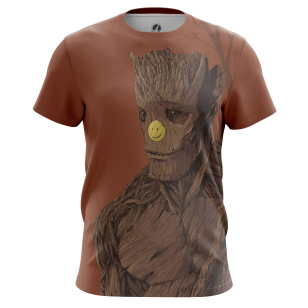 Футболка I am Groot - купить в teestore. Доставка по РФ