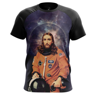 Футболка God is an Astronaut купить
