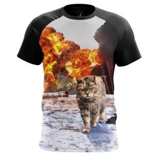 Кошка РЖД
