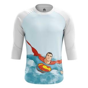 Супермен Кларк Кент