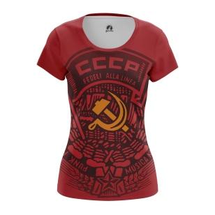 СССР красный