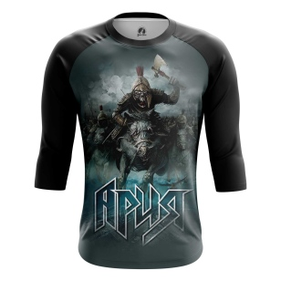 Ария - Через все времена