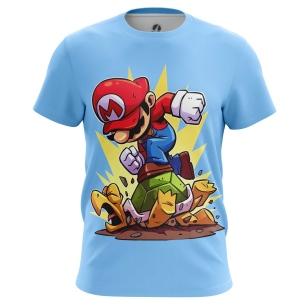 Марио 2