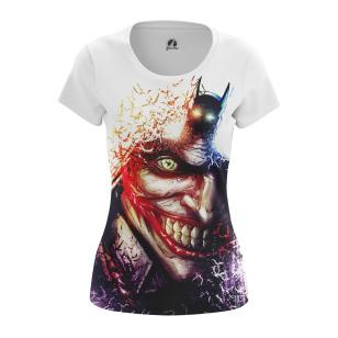 Женские Женские футболки Smile. Доставка по всей России