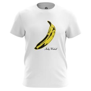 Футболка Банан - купить в teestore. Доставка по РФ