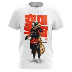 Футболка Urban ninja - купить в teestore. Доставка по РФ