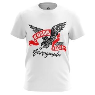 Футболка Eagle - купить в teestore. Доставка по РФ