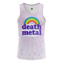 Майка Death Metal