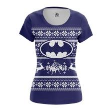 Christmas Bats