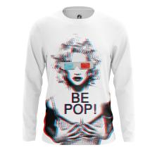Be Pop