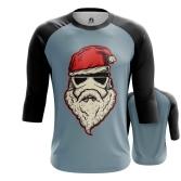 Футболка Christmas Trooper купить