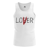 Футболка Loser Lover  купить