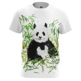 Футболка Панда купить