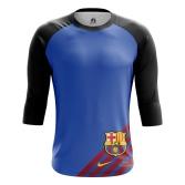 Футболка Барселона купить
