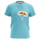 Футболка Red Bull купить