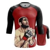 Футболка UFC Хабиб - купить в teestore. Доставка по РФ