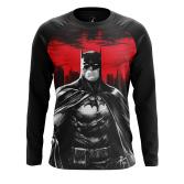 Мужская Майка Бэтмен новый - купить в teestore