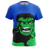 Футболка Pop Hulk купить