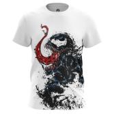 Футболка Venom купить