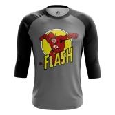 Футболка Flash купить