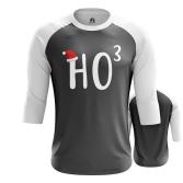 Футболка HO3 купить