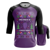 Футболка Member Christmas - купить в teestore. Доставка по РФ