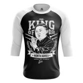 Футболка King купить