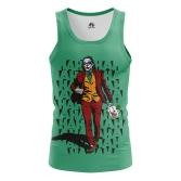 Футболка Joker 2019 - купить в teestore. Доставка по РФ