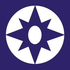 Violet Lantern