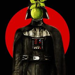 Son of Vader